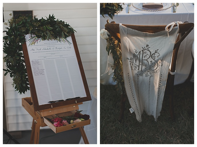 rustic-wedding-guest-book-stacy-paul-photography