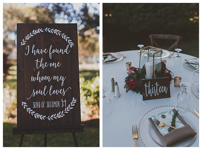 rustic-wedding-signs-stacy-paul-photography