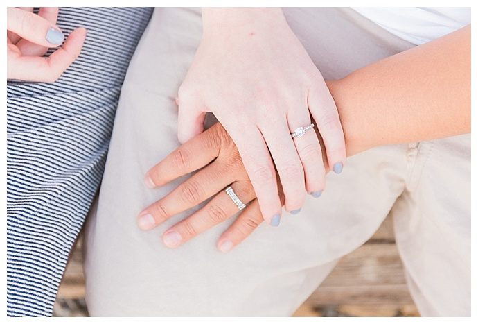 samantha-ong-photography-engagement-ring-shot