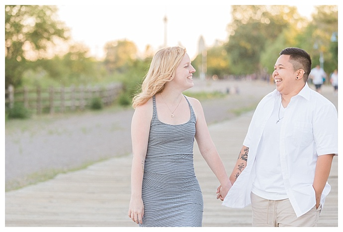 samantha-ong-photography-toronto-beach-engagement