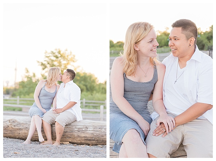 samantha-ong-photography-toronto-engagement