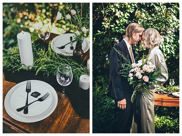 styled-greenery-elopement-nick-and-lauren-photography