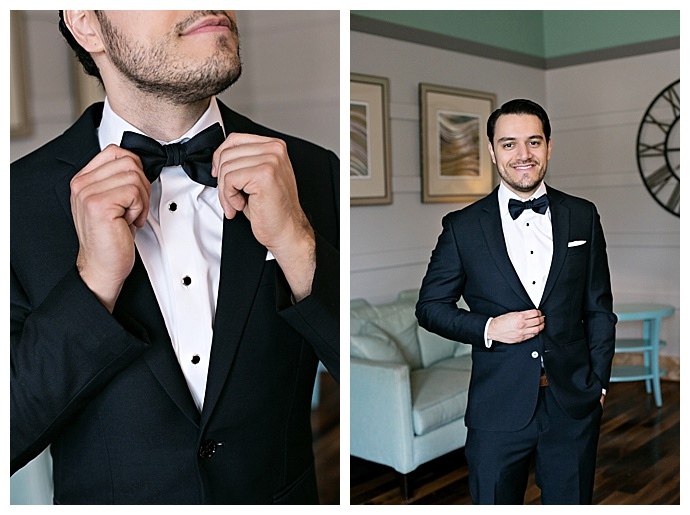 the-black-tux-wedding-tux-kristen-weaver-photography