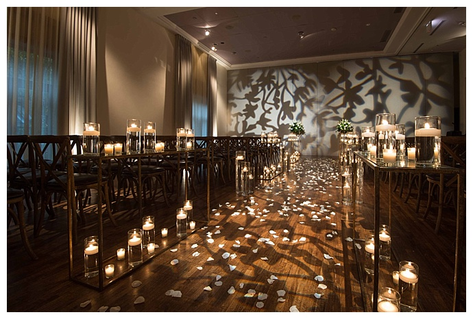 the-ivy-room-candle-ceremony-decor-tequila-weddings-photography