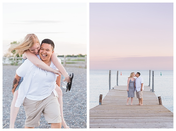 toronto-beach-engagement-photos-samantha-ong-photography