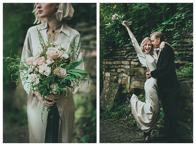 trader-joes-bridal-bouquet-nick-and-lauren-photography
