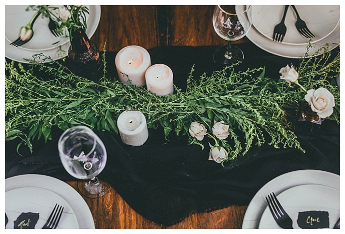trader-joes-wedding-flowers-nick-and-lauren-photography