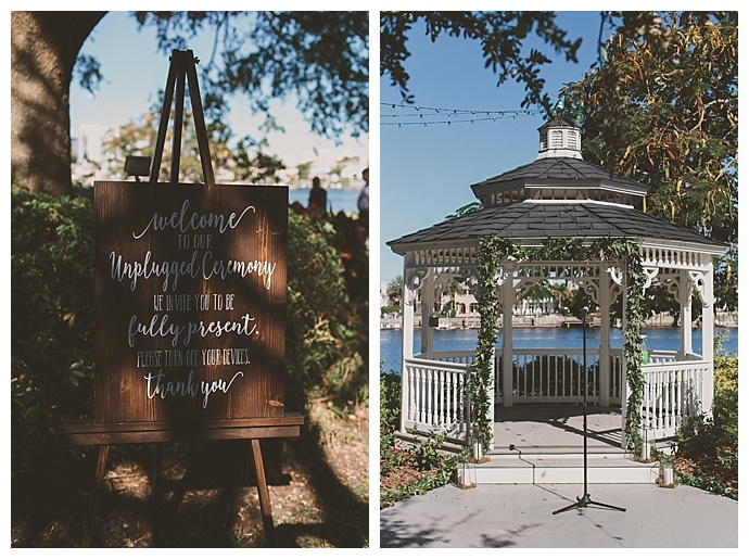 unplugged-ceremony-sign-stacy-paul-photography