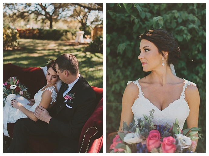 vintage-furniture-wedding-portraits-stacy-paul-photography