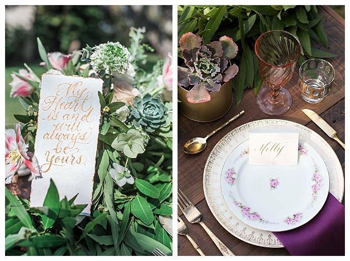 vintage-place-settings-carissa-woo-photography
