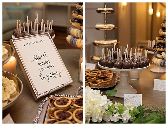wedding-dessert-bar-kristen-weaver-photography