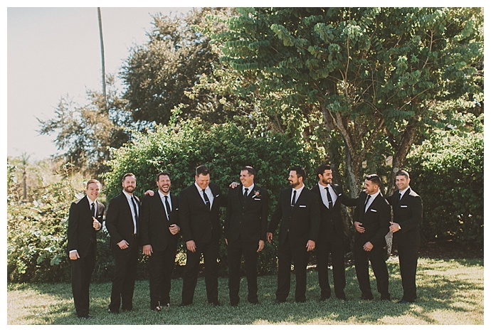 wedding-party-photos-stacy-paul-photography