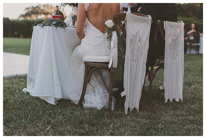 whimsical-mr-and-mrs-chair-signs-stacy-paul-photography