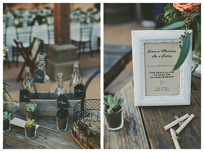 anniversary-wishes-wedding-table-ryan-horban-photography