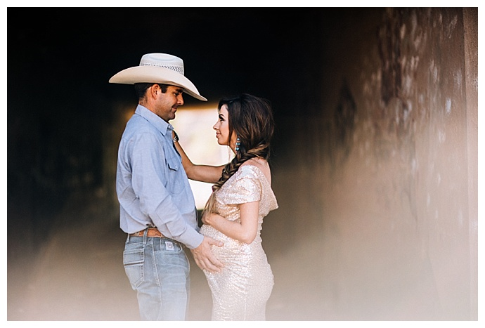 ashley-marie-photography-country-chic-maternity-shoot