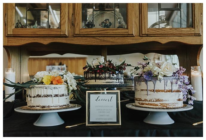 baby-shower-drip-cake-sculpted-films-photography
