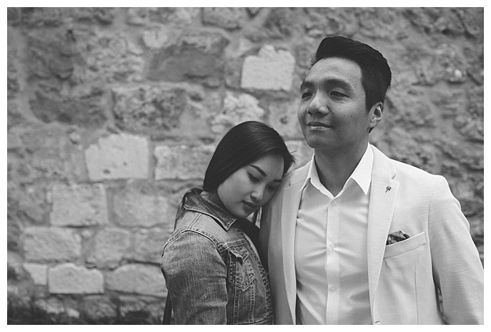 black-and-white-engagement-photos-your-story-in-photos-photography