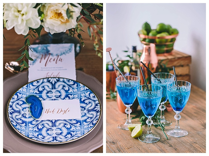 blue-and-copper-wedding-table-top-george-pahountis-photographer