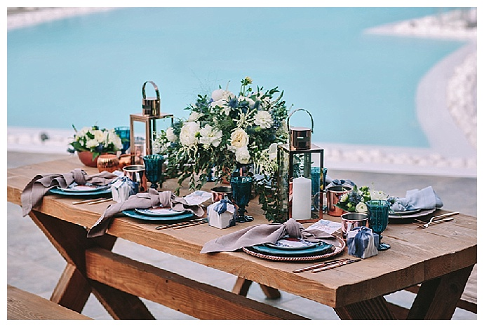 blue-and-copper-wedding-tablescape-george-pahountis-photographer