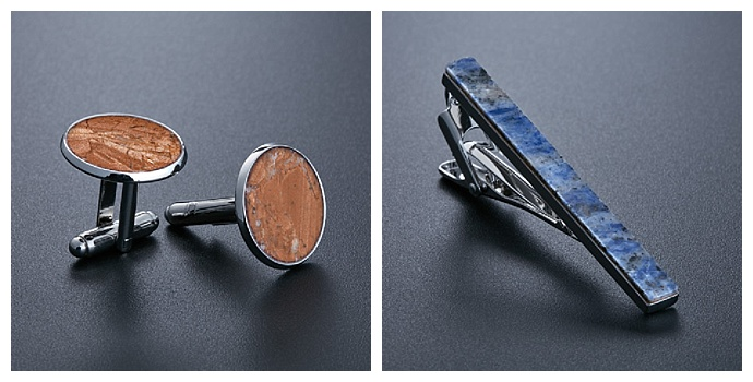 blue-and-gold-marble-cufflinks-tie-bars