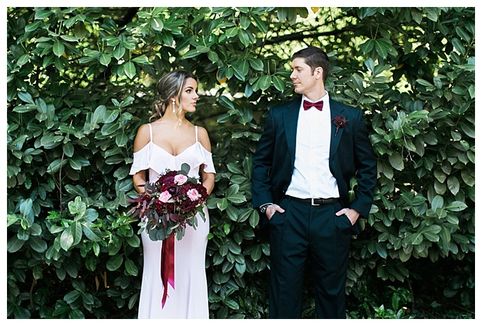 blush-and-burgundy-wedding-color-palette-macy-oconnell-photography