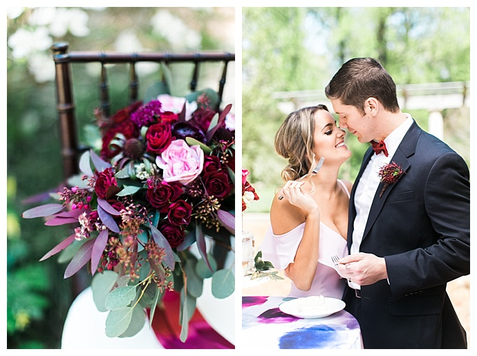 blush-and-burgundy-wedding-flowers-macy-oconnell-photography
