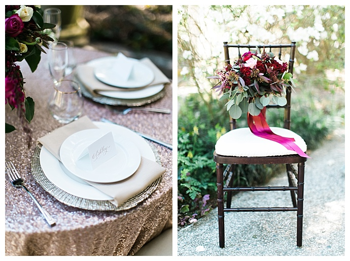 blush-and-burgundy-wedding-tablescape-macy-oconnell-photography