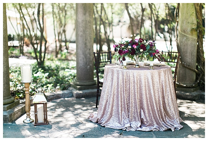 blush-wedding-table-linens-macy-oconnell-photography