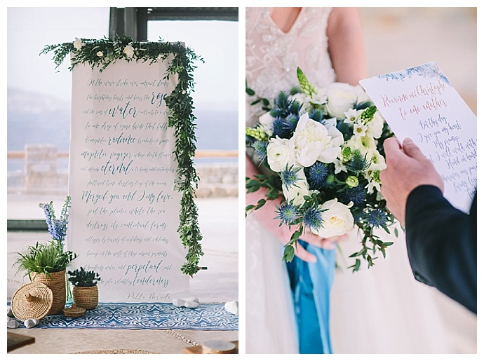calligraphy-ceremony-backdrop-george-pahountis-photographer