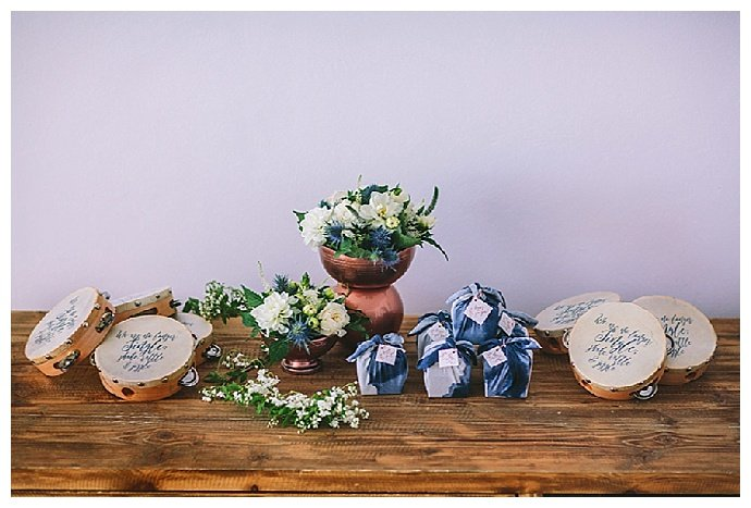 calligraphy-tamborines-wedding-decor-george-pahountis-photographer