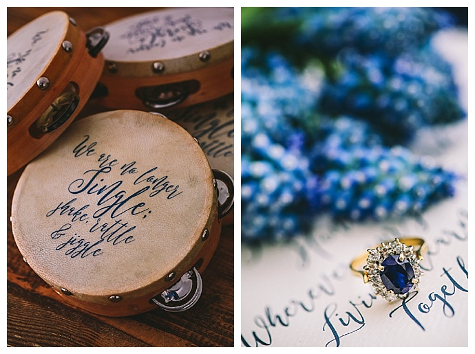 calligraphy-wedding-details-george-pahountis-photographer