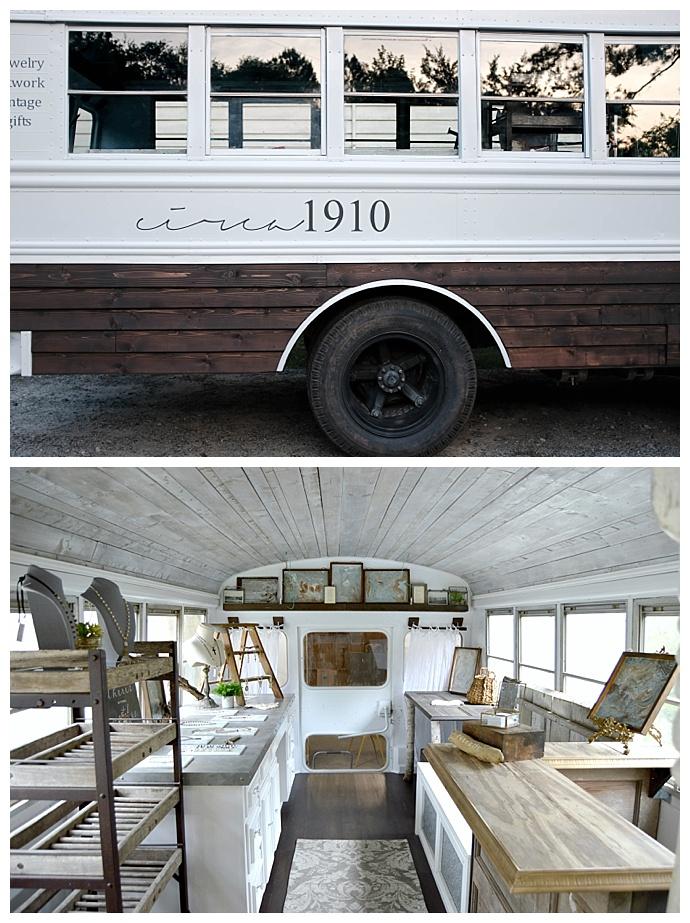 circa1910-mobile-jewelry-boutique