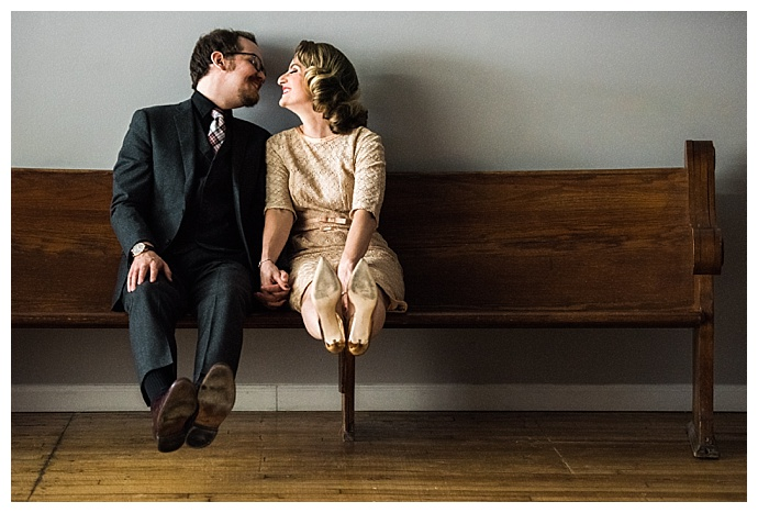 city-hall-elopement-inspiration-pjn-photography