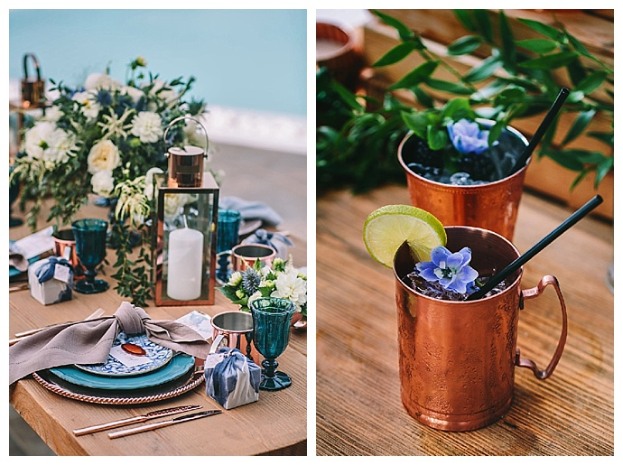 copper-and-blue-wedding-inspiration-george-pahountis-photographer