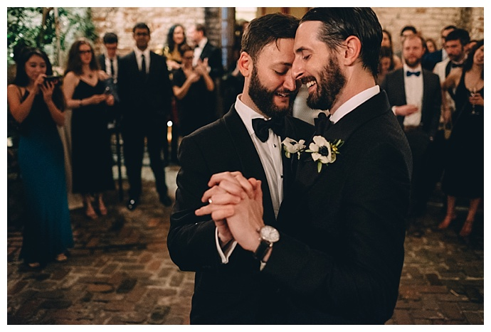 dark-roux-photography-grooms-first-dance-photos