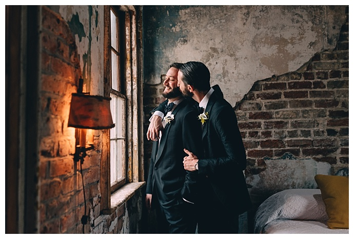 dark-roux-photography-intimate-new-orleans-wedding