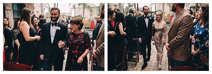 dark-roux-photography-race-and-religious-new-orleans-wedding