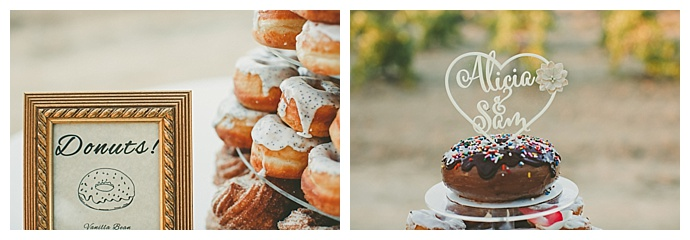 donut-wedding-cake-topper-ryan-horban-photography