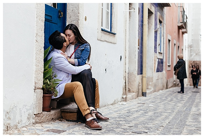 engagement-session-in-lisbon-your-story-in-photos-photography
