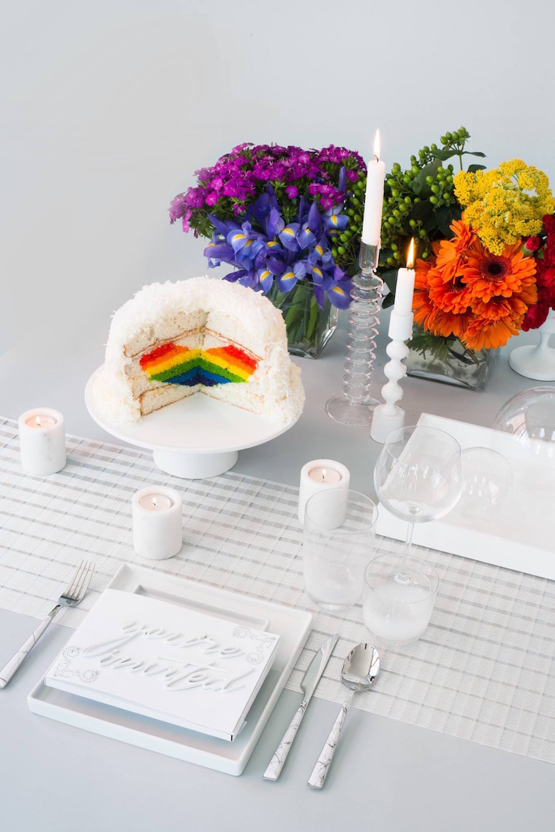 engaging-invites-rainbow-colored-pride-inspiration-shoot