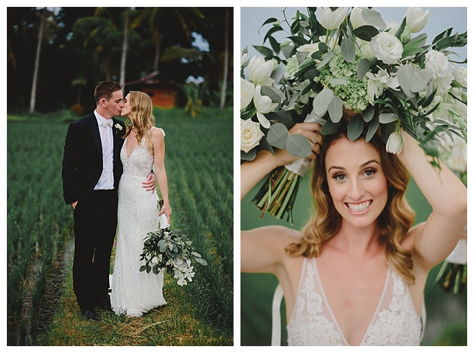 eucalyptus-seed-and-white-flower-wedding-bouquet-terralogical-photography