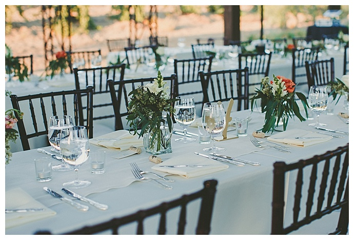 europa-village-wedding-reception-ryan-horban-photography