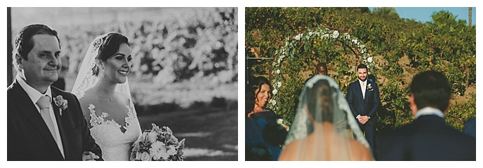 europa-village-winery-wedding-ryan-horban-photography