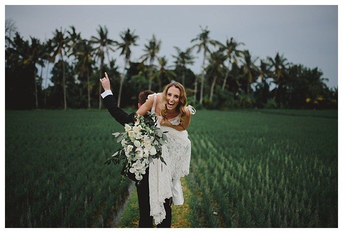 fun-wedding-portaits-terralogical-photography