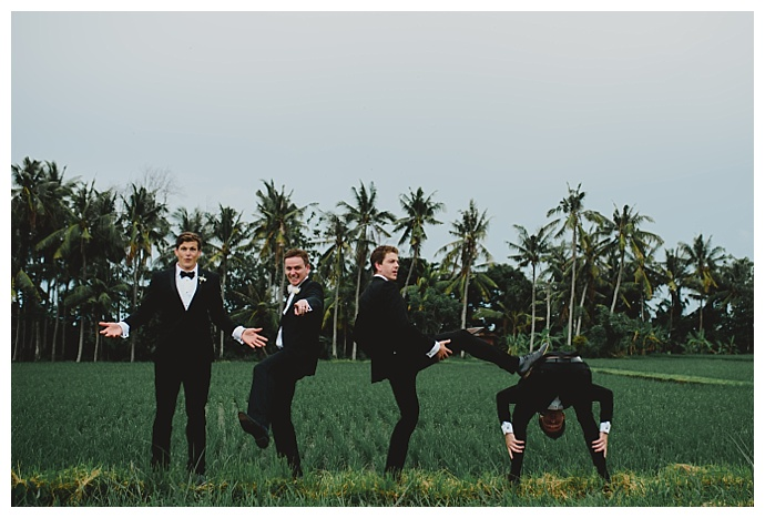 funny-groomsmen-pictures-terralogical-photography