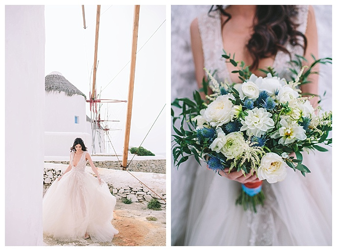 george-pahountis-photographer-mykonos-destination-wedding-inspiration