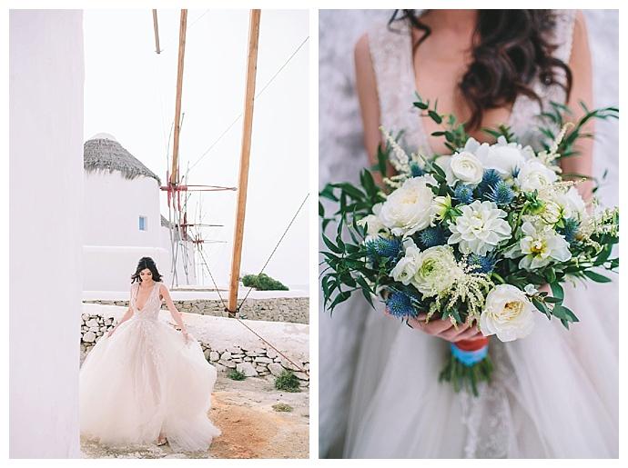 george-pahountis-photographer-mykonos-destination-wedding-inspiration