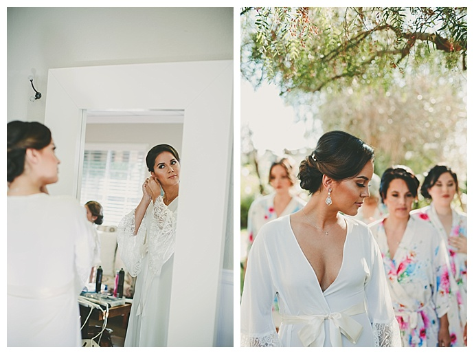 getting-ready-photos-matching-robes-ryan-horban-photography