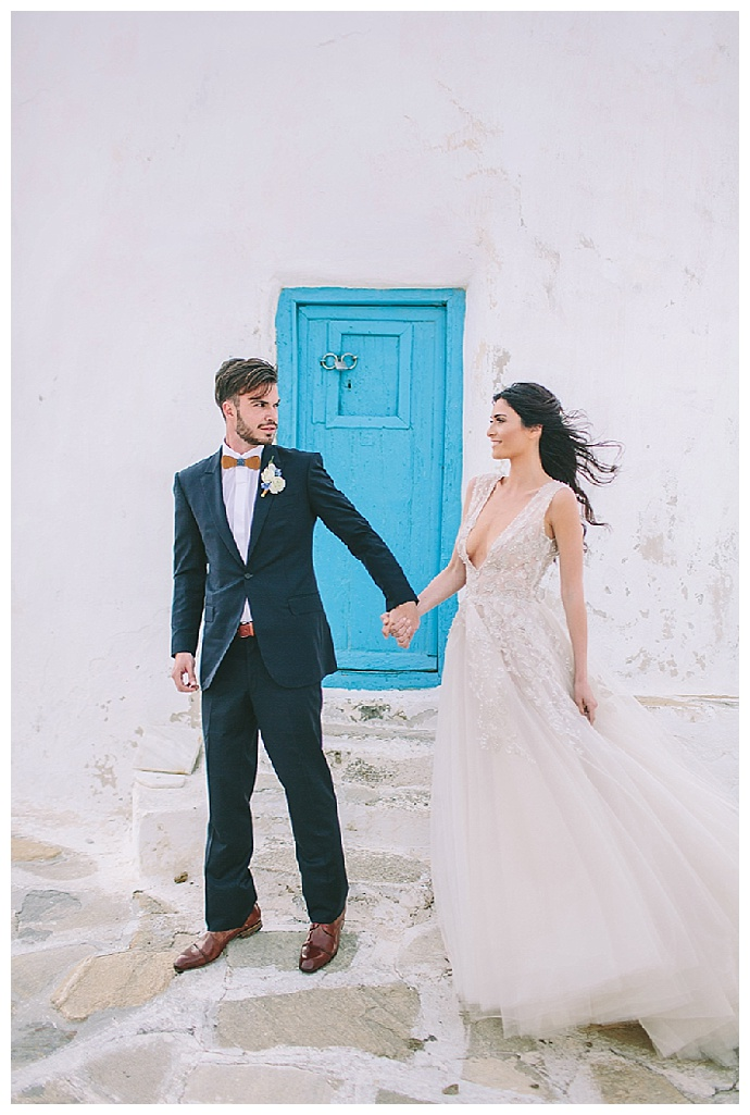 greece-styled-destination-wedding-george-pahountis-photographer