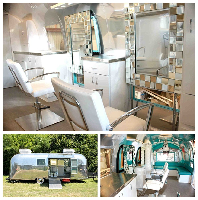hair-and-there-mobile-salon